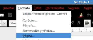menu_formato
